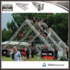 Outdoor Aluminum Thomas Truss Obstacle Course Truss