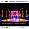 Indoor Outdoor P2.976/P3.91/P4.81 Rental Full Color LED Video Wall Screen for Events Show Advertising Stage