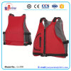 Good Quality Youth Paddle Sports Life Jacket