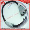N510053281AA Panasonic Feeder Trolly Cable