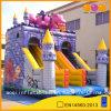 Playground Equipment Dragon Theme Inflatable Slide for Kids (AQ01264-1)