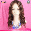 Best Sale 100% Indian Human Hair Ombre Lace Wig