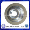 High Quality Competitive Price Sheet Metal Fabrication Prototype