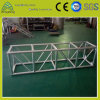 500mm*500mm Aluminum Lighting Truss Performane Exhibition Event Truss Systems