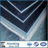 1100, 8011 Aluminum Sheet for Fin Stock