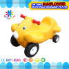 Kids Plastic Toy Car for Preschool (XYH12072-8)
