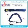 Ec Approved 110n Inflatable Waist Belt