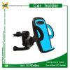 Factory Sales Big Air Vent Car Phone Holder