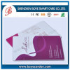 ID Card Software for Member Manage Employee Attendence