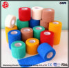 Excellent Quality Orthopedic Medical Polyester Bandage for Orthopedic Fixed