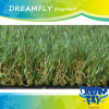 CE Certificated Landscape Artificial Grass for Outdoor