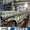 China Manufacture ISO Certification High Standard Parts Manifold Header