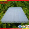 Bayer and Ge Lexan Polycarbonate Sheet for Building Roofing
