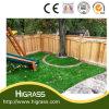 Popular Synthetic Garden Landscaping Artificial Turf