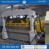 Metallic Roof Forming Machine (YX38-250-1000)