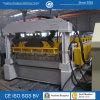Metallic Roof Forming Machine (YX38-250-1000)