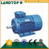 three phase AC electric motor 7.5HP 2800rpm