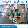 JH21-125T Single Crank C Frame Pneumatic punching Power Press