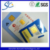 Compatible Fudan FM Series Contact IC Card