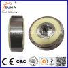 Ld 04-08 Cam Clutch for Reducers From China Supplier