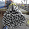 Ss316 Stainless Steel Polished Seamless Pipe