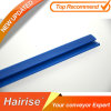 Low Price Long Wear Life Plastic Neck Guide Rail