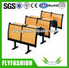 School Furniture Student Desk and Chair (SF-89S)