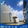 Prefabricated Construction Design Steel Structure Factory