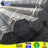 Chinese Zinc Coating Structure Pipe