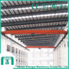 Electric Overhead Crane Ld Model Single Girder Overhead Traveling Crane