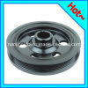 Auto Parts Car Crankshaft Pulley for Honda Civic 2006 13810-Pwa-013