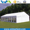 9X15m Outdoor Functional Marquee Tent
