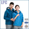 OEM Fashion New Design Waterproof Outdoor Jacket