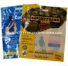 Wholesale Plastic Pet Food Bags
