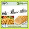 Full Automatic Potato Chips Making Machine
