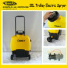 Ce Certificated 22L Trolley Electric Power Sprayer