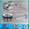 Customized Fine Machine Mechanical Parts
