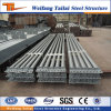 Steel Components of Steel Structure Materials for Steel Structure Building