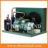 Condensing Unit for Medicine Cold Room