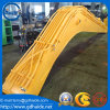 15.5 Meter Long Reach Boom for Jcb220 Excavator with Anti Explode Valve