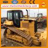 Used Cat Crawler Bulldozer (D5m)