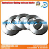 New Wholesale Promotion Personalized Circular Metal Cutter Blades