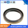G03026154A Rear Hub Oil Seal for Mazda 39*50.4*8.5