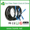 Sc Outdoor Waterproof Fiber Cable