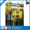 Quality Ce Chain Lever Block 3 Ton