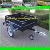 1.5X1.0m ATV Trailer CT0086A