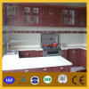 Artificial Marble for Wall or Room Decoration Best Effect