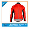 Fashion Waterproof Lighweight Breathable Cycling Jacket for Sports