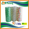 Premium Crystal Clear BOPP Stationery Tape