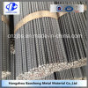 Manufacturer Concrete Material Hot Rolled Steel Rebar Reinforcing Steel Bars
